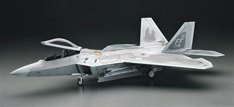 Italeri F 104g Cockpit Model Kit Jet Fighter 1 12 hasegawa 1 48 f 22 raptor usaf