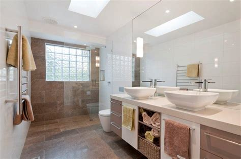 bathroom specialists melbourne bathroom renovations eltham blk kitchen and bathrooms