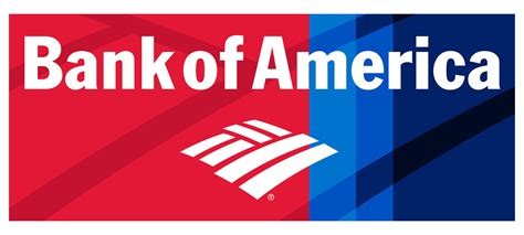 bank of ameridca bank of america grant to launch plan house of cdc