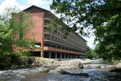 bed and breakfast pigeon forge tn tennessee hotels creekstone inn pigeon forge tn hotel reviews