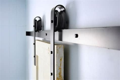 guide per porte scorrevoli fai da te porta scorrevole fai da te serramenti porte scorrevoli