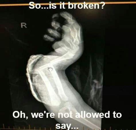 Xray Meme - 1000 images about rad tech student on pinterest nursing