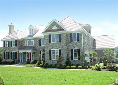 stone front house designs best of 20 images stone house fronts house plans 87250