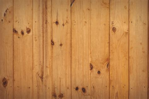 Free picture: wooden, carpentry, rough, hardwood, floor