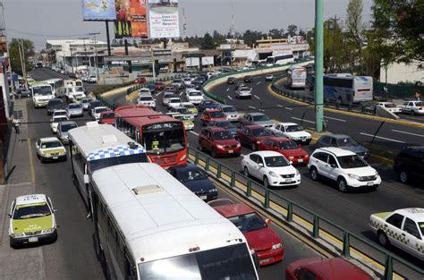 plazo para emplacamiento vehicular 2015 en tlaxcala refrendo toluca 2015 hairstylegalleries com