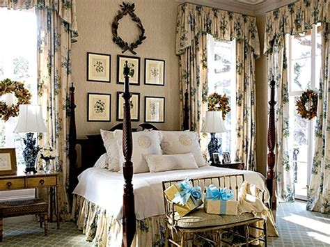 english design home decor 496 best english country decorating images on pinterest