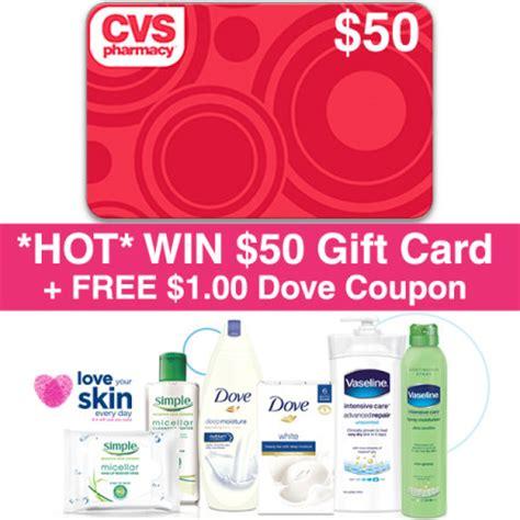 Cvs Giveaway - fsf giveaways free stuff finder