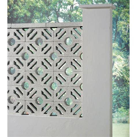 Charmant Claustra Interieur Leroy Merlin #3: claustra-en-beton-blanc-l-40-x-h-20-x-p-9-cm.jpg