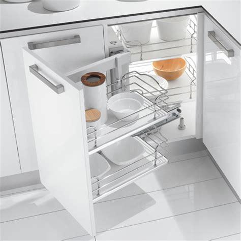 accessori per mobili da cucina inoxa accessori per mobili cucina incasso store