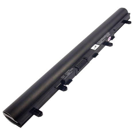 Adaptor Charger Acer Aspire V5 431 V5 431g V5 471 V5 471g V5 5 battery for acer aspire e1 acer aspire e1 410g acer aspire e1 430p acer aspire e1 470p 6659