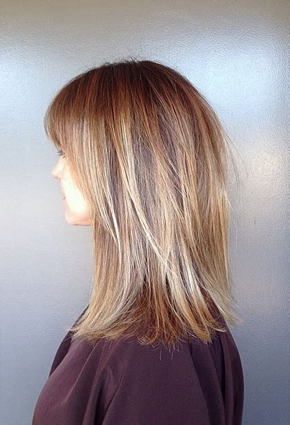 bronde hair color formulas before and after bronde hair color jonathan amp george of