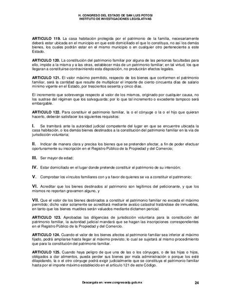 formato declaracion juramentada beneficiarios hijos menores cafesalud codigo familiar san luis potosi