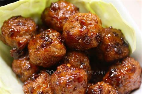 recipe for healthy turkey meatballs healthy turkey meatball stew recipe dishmaps