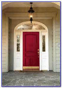 Best Front Door Colors Most Popular Front Door Colors Painting Home Design Ideas Gbdrp15mva