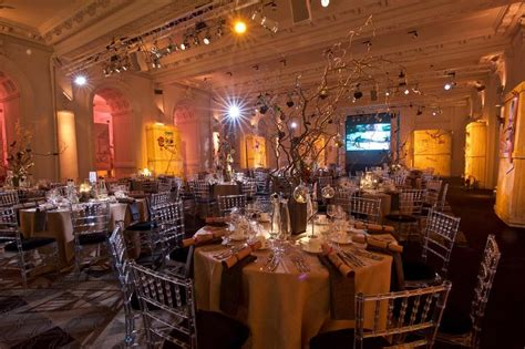 christmas party venues london christmas 2014 8