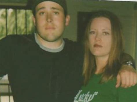 how did they prepare travis alexander body for the funeral 106 best crime jodie arias murder trial travis