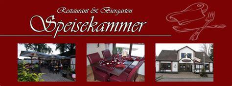 kontakt speisekammer geesthacht - Speisekammer Geesthacht Speisekarte