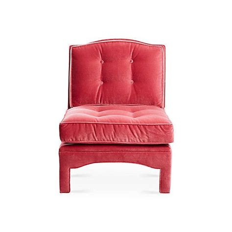 Pink Accent Chair 25 Best Ideas About Pink Accent Chair On Gold Shelves Gold Bedroom Decor And Chic