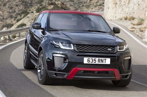 land rover india range rover evoque price in india 2013