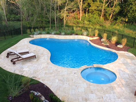 swimming pools by stadler custom pools nj new jersey inground pools builder swimming