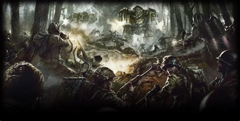 abyss war wallpaper 3 march of war hd wallpapers backgrounds wallpaper abyss