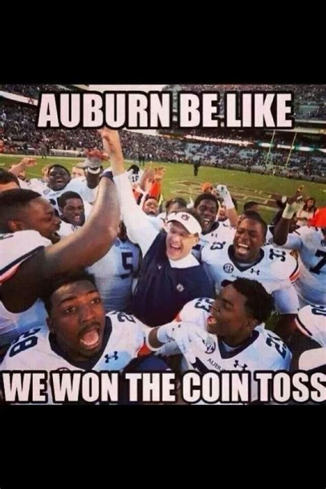 Alabama Auburn Memes - pin by brandi warren on roll tide pinterest