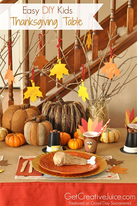 thanksgiving day themed items the 28 images thanksgiving table decorations thanksgiving