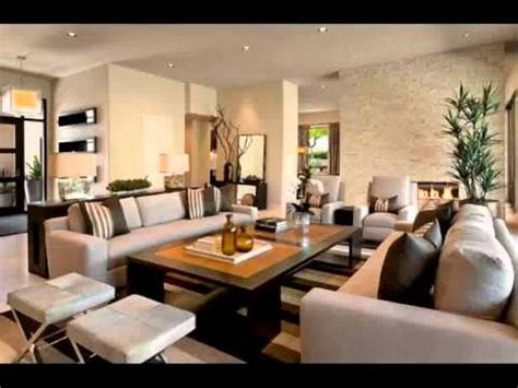 amazing home design 2015 expo amazing of brown leather couch living room living room