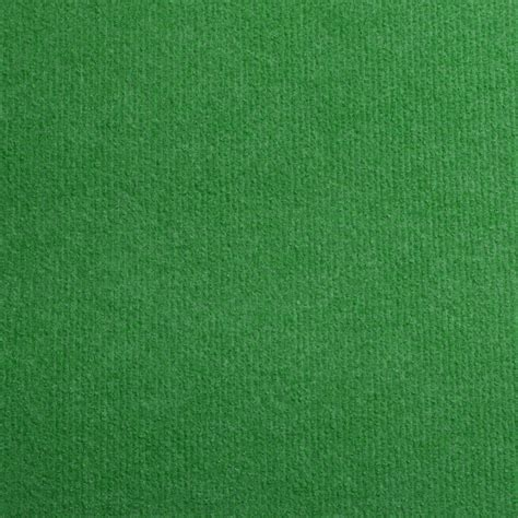 Green Carpet Bright Green Cord Ecarpets Save 163 163 163 S On Bright Green Cord