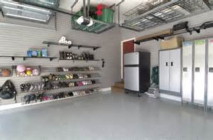 What Is A Garage Makeover Gallery Complete Garage Renovation And Flooring