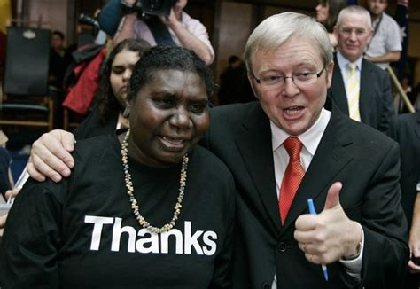 Apology Letter Kevin Rudd ben s big july 2013