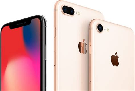 exclusive apple s 2018 iphone xs iphone xs plus and iphone 9 detailed appletoolbox