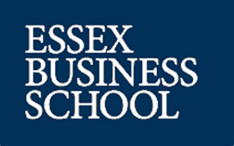 Of Essex Mba Accreditation by Of Essex Essex Business School Welcome To