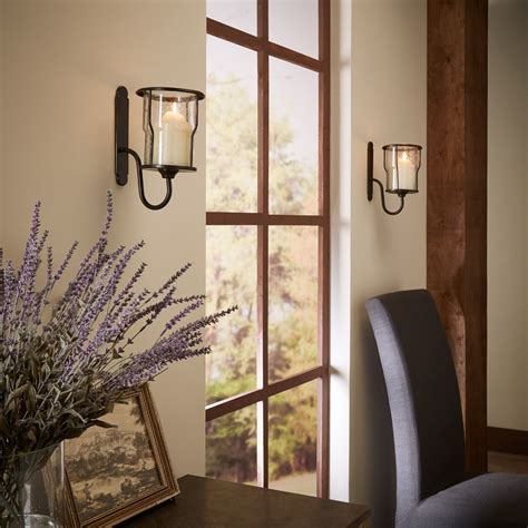 Kirklands Wall Sconces Ideas To Install Awesome Kirklands Sconces Great Home Decor