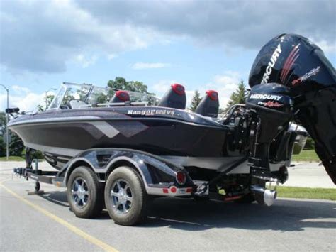 ranger boats value 2009 ranger 620 boats for sale html autos post