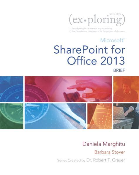 visio 2013 subscription marghitu poatsy grauer exploring microsoft sharepoint
