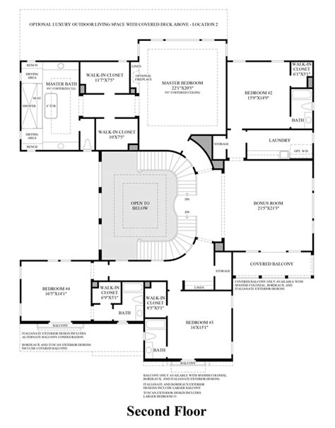 alamo floor plan danville ca new homes for sale iron oak at alamo creek