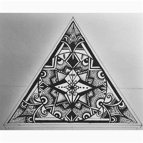 mandala tattoo price range 1000 ideas about tattoo design drawings on pinterest