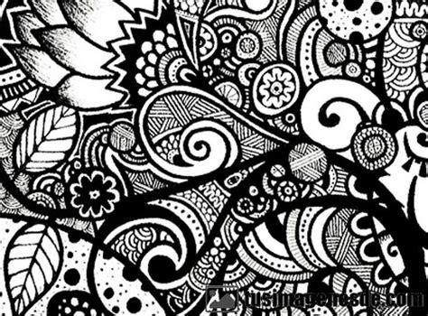 imagenes zentagle art im 225 genes de zentangle art im 225 genes