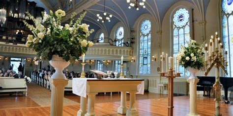 wedding packages in san francisco ca st s lutheran church weddings get prices for
