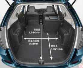 User manual 2013 honda fit share the knownledge