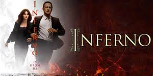 inferno review inferno tamil movie review story rating