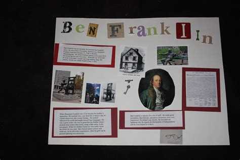 Book Reports On Benjamin Franklin by Ravings Rantings And Ramblings How To Motivate A Second