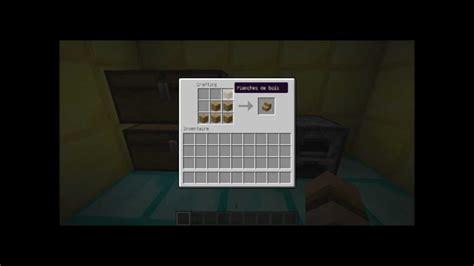 all comments on restasis ad 2009 youtube comment faire un escalier dans minecraft youtube