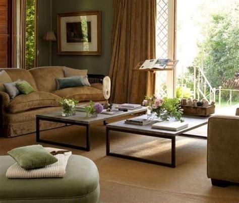 alfombras kp precios vilmupa alfombras de sisal precios