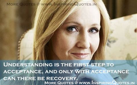 biography of jk rowling in hindi j k rowling quotes famous jk rowling sayings best thoughts