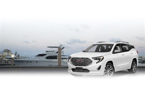 car dealership south florida palm beach county delray beach