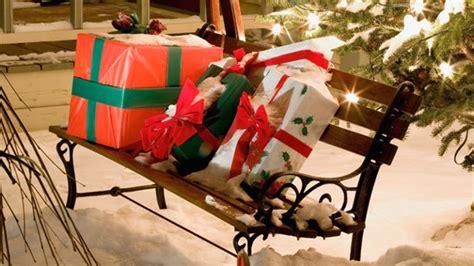 garten ideen geschenk garten geschenke ideen die besten momente der hochzeit