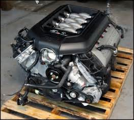 ford 2012 5 0 coyote engine problems ford free engine