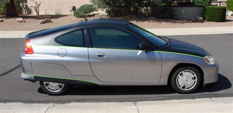 online auto repair manual 2004 honda insight interior lighting next honda insight autos post